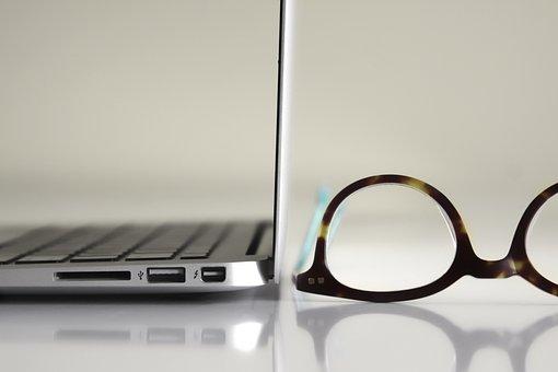 Apple, Apple Inc, Macbook, Macbook Air, Laptop