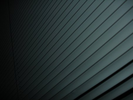 Rolling Shutter, Texture, Perspective