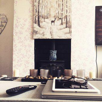 Homework, Instagram, Wifi, Ipad, Glasses, Education