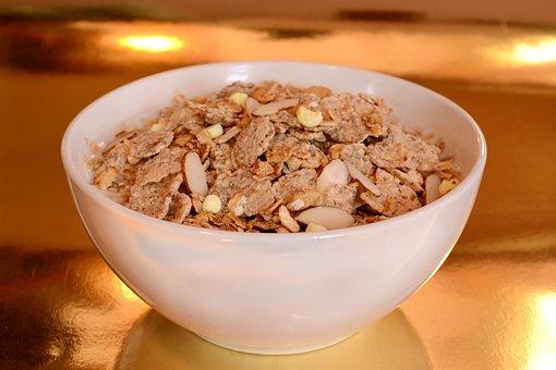 Cereal, Dish, Breakfast, Food, Tomorrow, Nutrition
