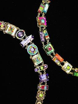 Jewelry, Bling, Fashion, Jewel, Accessory, Sparkle