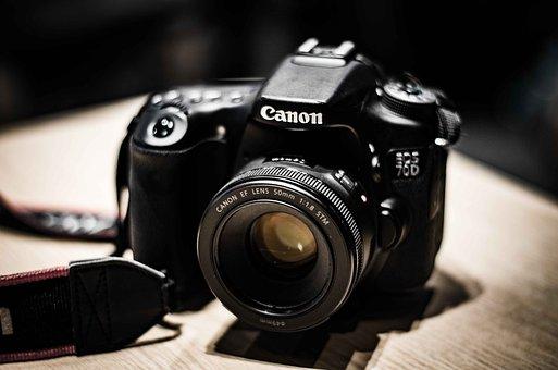 Camera, Canon, Lense, Photo, Photography, Photos Here