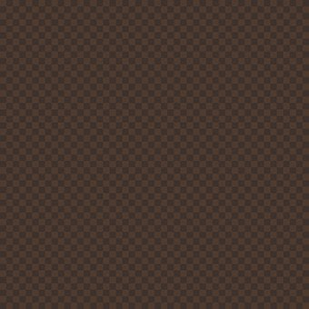Pattern, Background, Background Pattern