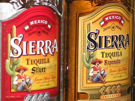 Tiquila, Mexico, Alcohol, Mixer, Gastronomy, Drink