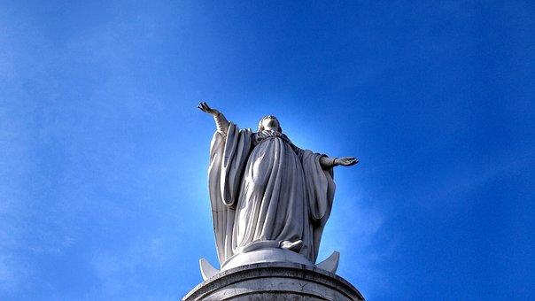 Virgin, Maria, Virgin Mary, Catholic