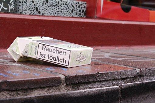 Smoking, Cigarettes, Bless You, Tobacco, Smoke