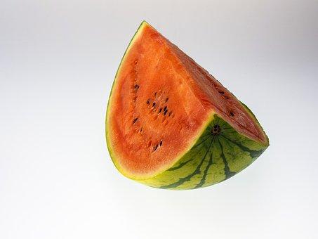 Melon, Fruit, Food, Edible, Delicious, Healthy, Tasty