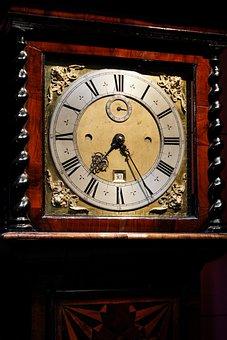Aged, Ancient, Antique, Arrow, Clock, Deadline, Hour