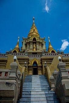 Betong, South Siam, Yala
