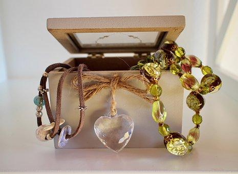 Fashion, Jewelry, Jewel, Luxury, Boutique, Girl