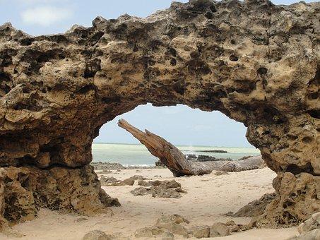 Beach, Mar, Beauty, Water, Beira Mar