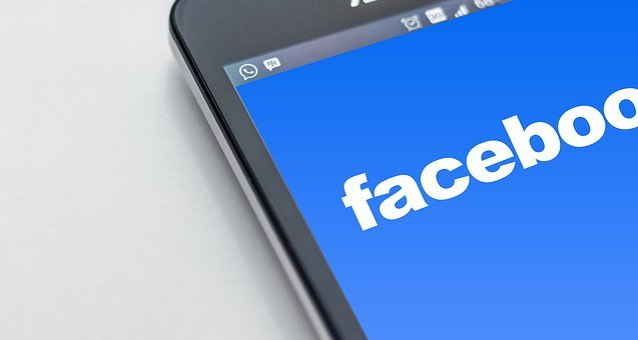 Facebook, Internet, Network, Social, Social Network