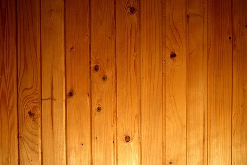 Wooden, Wallpaper, Tree, Wood, Texture, Building