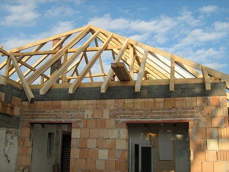 Construction, Top, Carpenter