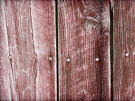 Wood, Barn, Background, Old, Weathered, Rustic, Vintage