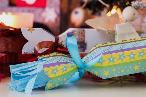 Christmas, Holiday, Ornament, Nikki, Love, Holidays