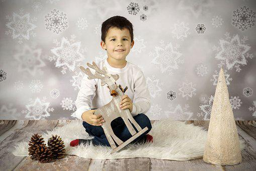 Christmas Photo, Christmas Inspiration