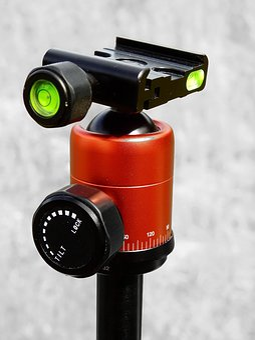 Tripod, Film, Photo, Photograph, Technology, Video