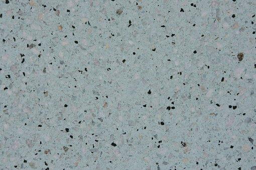 Steinplatte, Stone, Construction Material, Texture