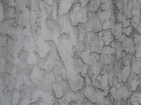 Background, Stucco, Wall, Texture, Plaster, House