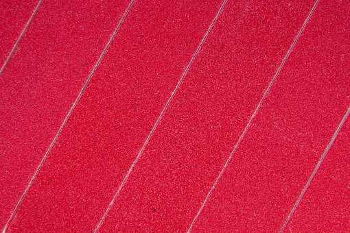 Abrasive Paper, Structure, Fund, Texture, Abrasives