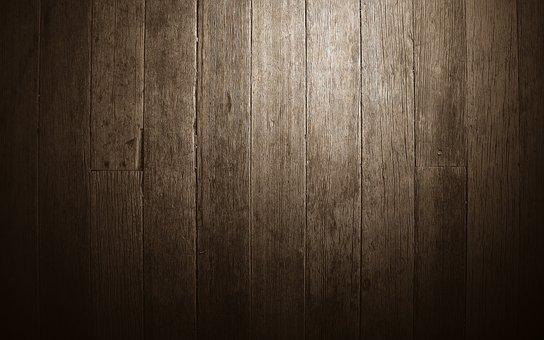 Fresno, Wood, Texture