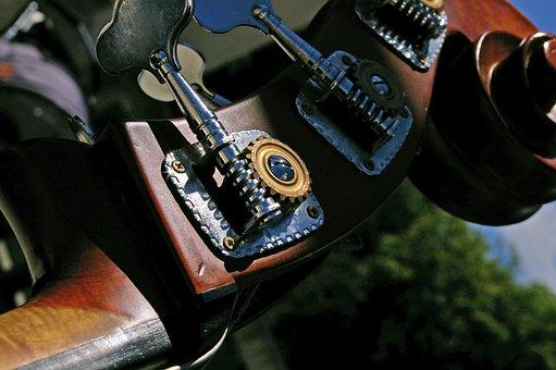 Chello, Musical Instrument, Music, Instrument, Sound