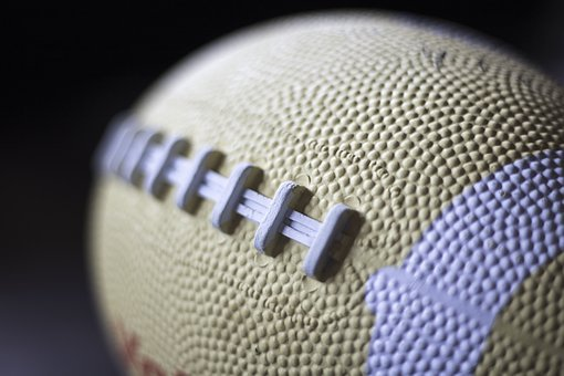 Football, Sport, Game, Team, Competition, Play, Field