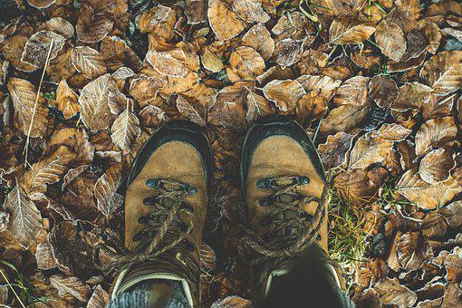 Shoes, Hiking Shoes, Hiking, Mountaineering Shoes, Hike