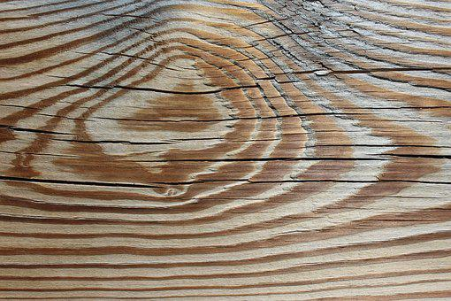 Wood Plank, Surface, Plank, Wood, Texture, Wooden, Old