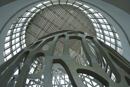 Sanya, Hainan, Mgm, China, Modern Architecture