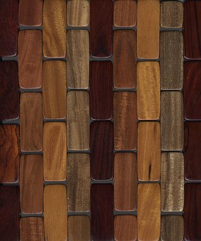 Wood, Backgrounds, Pattern, Brown, Wooden
