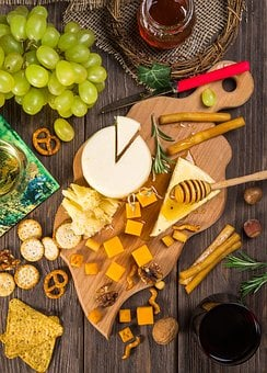 Cheese, Food, Nutrition, Dish, Delicious, Snacks