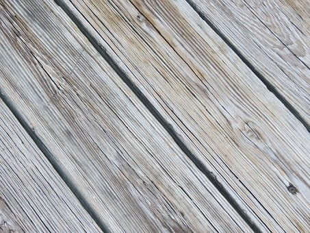 Wood, Planks, Wooden, Board, Texture, Rough, Timber