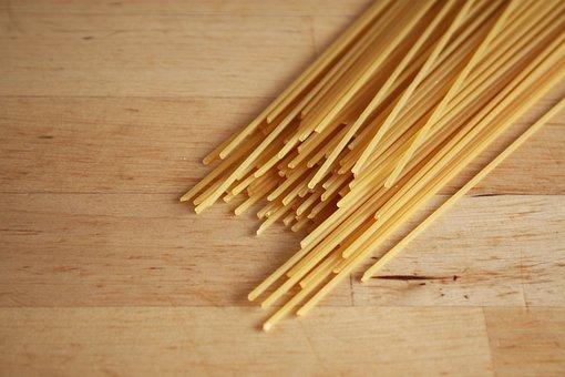 Spaghetti, Pasta, Noodle, Noodles, Eat, Italian, Food