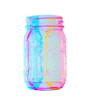Glass, Jar, Abstract, Mason, Mason Jar, Ball Jar