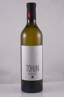 Wine, Wine Production, Bulgarian Wine, Tohun Winery