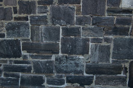 Texture, Stone Work, Surface, Pattern, Rock