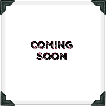 Coming Soon, Arriving, Announce, Coming, Soon, Sign