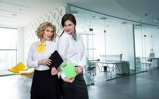 Office Photo, Office, Business Photo, Business, Lady