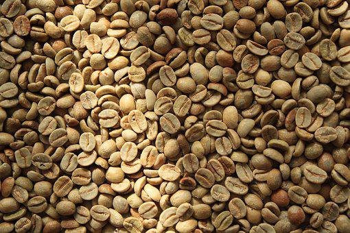 Grain, Coffee, Aroma, Toasted, Caffeine, Coffee Beans