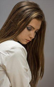 Model, Fashion, Girl, Fashion Models, Fashion Model