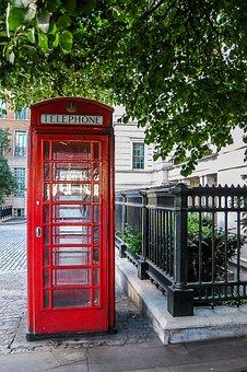 London, Britain, City, United Kingdom, British