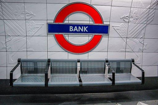 London, Britain, United Kingdom, Tourism, England, City