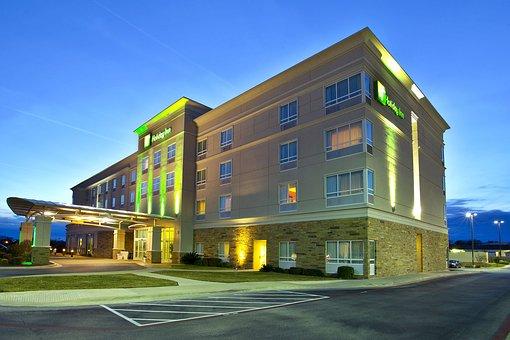 Killeen Hotels, Hotels Killeen, Fort Hood Area Hotels