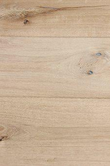 Wood, Floor, Wood Floor, Wood Flooring, Home, Interior