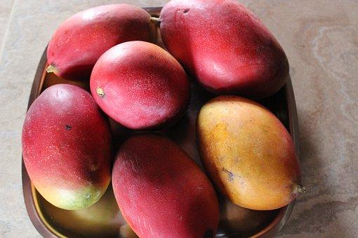 Fruit, Manga, Fruit Bowl