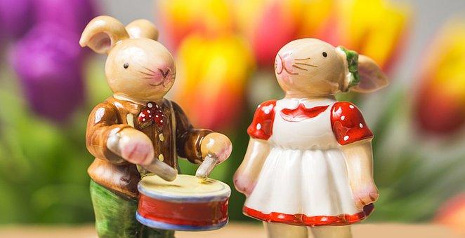Easter, Bunny, Rabbit, Easter Special, Easter Offer