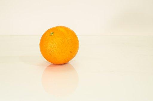 Orange, Fruit, Juice, Orange Juice, Shell