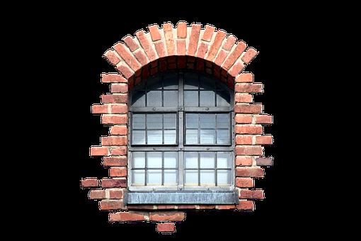 Window, Isolated, Window Released, Grid, Historically